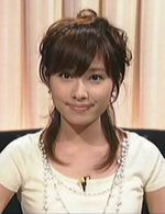 Kameikyouko6_2